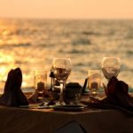 Restaurants in Moraira