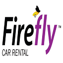 Car hire Firefly in Moraira